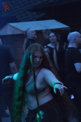 Party_16